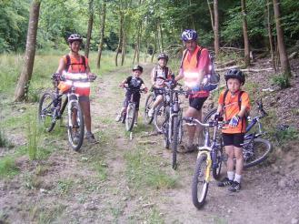 2008 28 juin école cyclo_02