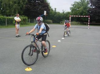 2008 31 mai école cyclo_03