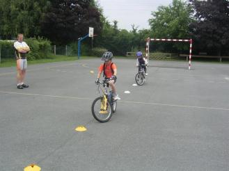 2008 31 mai école cyclo_04