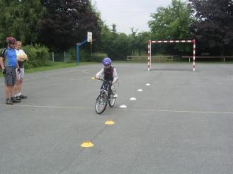 2008 31 mai école cyclo_05