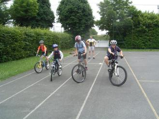 2008 31 mai école cyclo_06