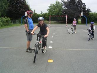 2008 31 mai école cyclo_08