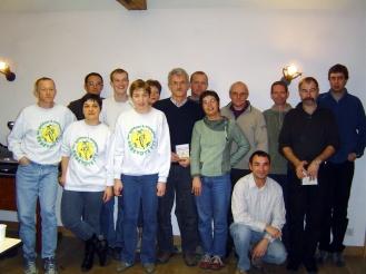 2008 AG changement de président_03