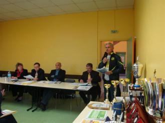 2008 AG ligue_08