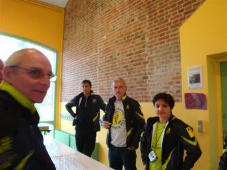 2008 AG ligue_13