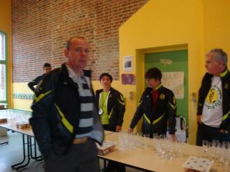 2008 AG ligue_15