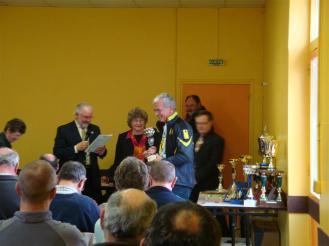 2008 AG ligue_23