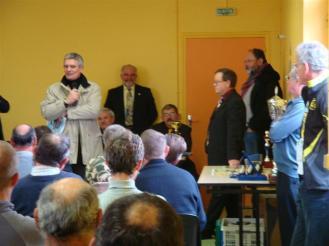 2008 AG ligue_27
