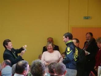 2008 AG ligue_28