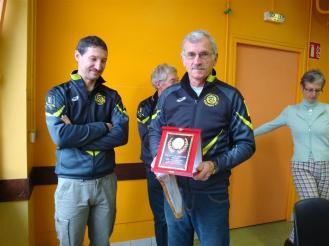 2008 AG ligue_31