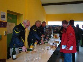 2008 AG ligue_38