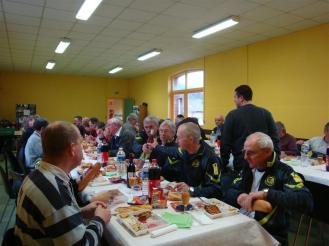 2008 AG ligue_43