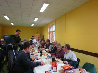 2008 AG ligue_45