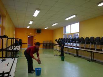 2008 AG ligue_58