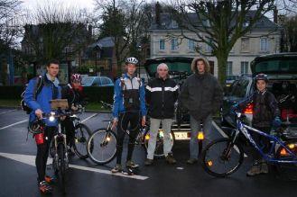 2008 Critérium départemental_02