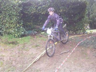 2008 Critérium départemental_03