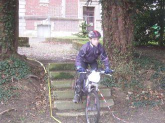 2008 Critérium départemental_04