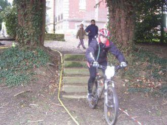 2008 Critérium départemental_06