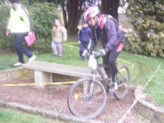 2008 Critérium départemental_07
