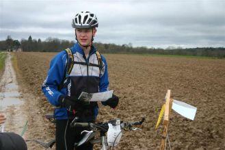2008 Critérium départemental_09