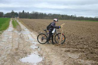 2008 Critérium départemental_10