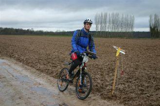 2008 Critérium départemental_11