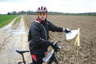 2008 Critérium départemental_12