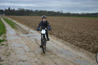 2008 Critérium départemental_13