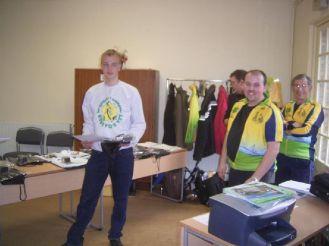 2008 Critérium départemental_18
