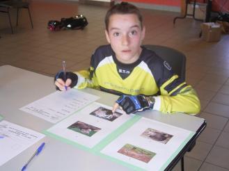 2008 Critérium régional rougemontiers_13