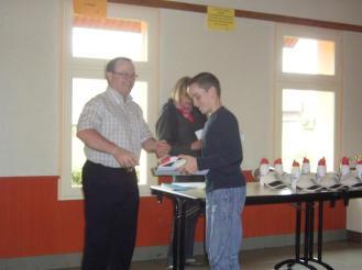 2008 Critérium régional rougemontiers_18