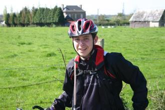 2008 Critérium régional rougemontiers_24
