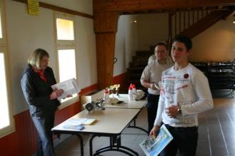 2008 Critérium régional rougemontiers_30