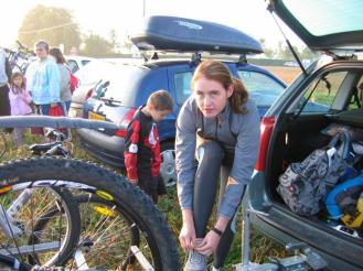 2008 Journée de la randonnée_02