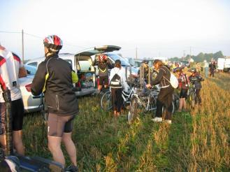 2008 Journée de la randonnée_05