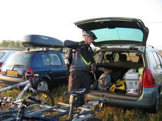 2008 Journée de la randonnée_06