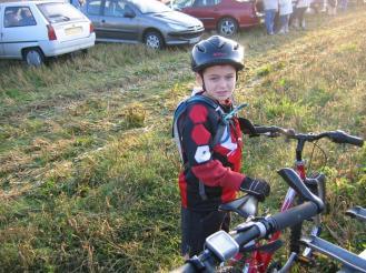 2008 Journée de la randonnée_07