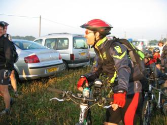 2008 Journée de la randonnée_08
