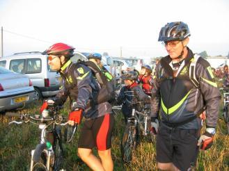 2008 Journée de la randonnée_09