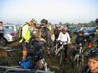 2008 Journée de la randonnée_10