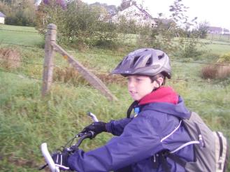 2008 Journée de la randonnée_101