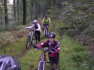 2008 Journée de la randonnée_106