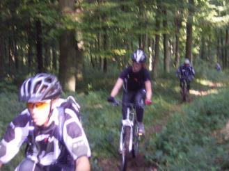 2008 Journée de la randonnée_115