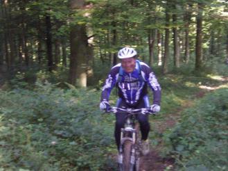 2008 Journée de la randonnée_116