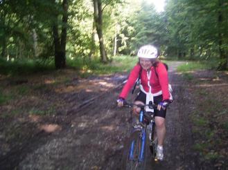 2008 Journée de la randonnée_118