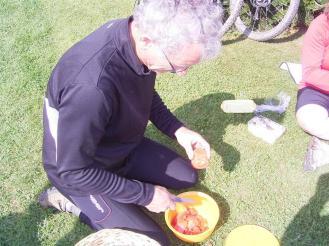 2008 Journée de la randonnée_120
