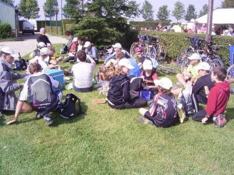 2008 Journée de la randonnée_123