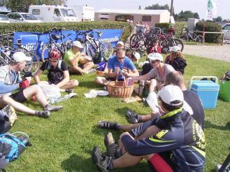 2008 Journée de la randonnée_124