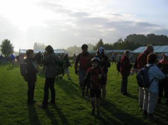 2008 Journée de la randonnée_31