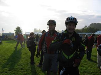 2008 Journée de la randonnée_32